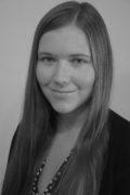 Julia Kerschbaummayr